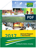FMN Plc Annual Report 2017-Min