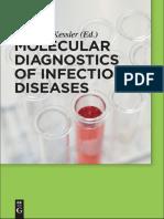 Kessler_molecular_diagnostics_of_infectious_diseases_1e.pdf