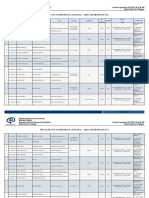 FISCALES CON COMPETENCIA ESTADAL - AREA METROPOLITANA04-12-2017 08-19-57 AM.pdf