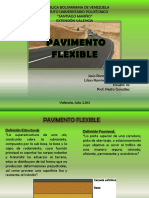 diapositivasdepavimentoflexible-131023081413-phpapp02.pptx
