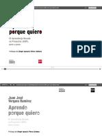 APRENDO PORQUE QUIERO 1º PARTE.pdf