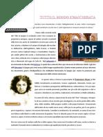 Francisco-Goya.pdf