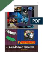 CEREBRO, MENTE Y CONCIENCIA.pdf