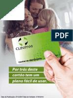 livreto_56_CLINIP.pdf