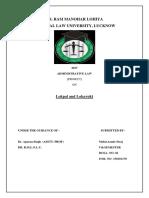 Admin project (Aamir) - Copy.docx