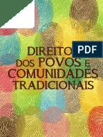 Cartilha-Povos-tradicionais.pdf