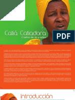 Catia Catiadora (baja).pdf