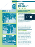 Rural+Transport+futures+summary