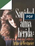 A Westmeier SANIDAD DEL ALMA HERIDA (TRES TOMOS).pdf