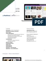AdvisorStream Compliance Guide