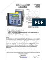 calculation of residual protection setting on distance.pdf