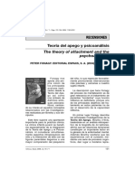 TEORIA DEL APEGO EN PSICOANALISIS.pdf