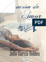 Garcia Robles Julio - Cancion de amor.epub