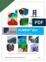 Kubrix15-Rhino_Manual.pdf