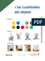 DESCRIPCIÓN COSAS DE LA CASA.pdf