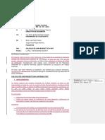 Informe Link Budget v1