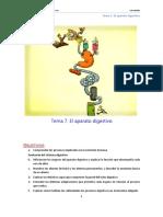 Anat 07_Digestivo Tema