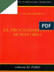 549.pdf