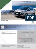 2012-5-peugeot-3008-76299