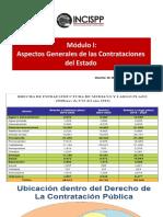 LCE Aspectos Generales MML Set 2017