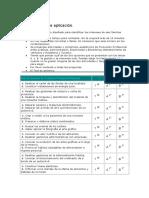Test01bbhvg.doc