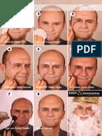 Ejemplos de maquillaje Navidad y Reyes - Alpel.pdf