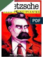 316268584-Nietzsche-Para-Principiantes.pdf