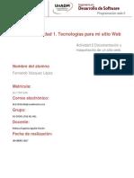 DPW2_U1_A2_FEVL