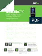 MultiBio700.pdf