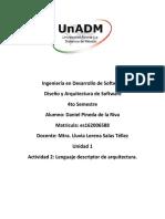 DDRS_U1_A2_DAPR