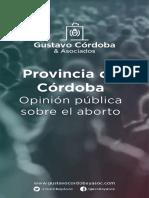 Informe - Aborto Enero 2018 (1)