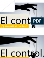 Control Ad Or
