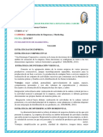 TALLER MARKETING.pdf