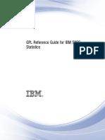 IBM-SPSS-GPL-Reference-Guide.pdf