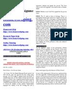 160488574-bill-of-rights-digested-cases-150910064654-lva1-app6891