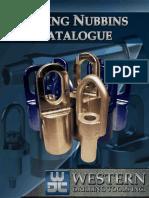 lifting_nubbins_catalogue.pdf