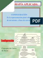 06) Métodos de Configuracion
