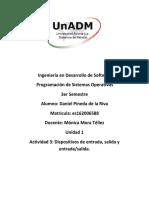 DPSO_U1_A3_DAPR