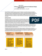 designs_sas_architecture_475-2013.pdf