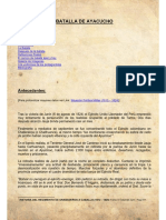 Batalla_Ayacucho.pdf