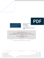 REVISTA PSINDUSTRIAL_Relaciones Asimétricas Entre Atribuciones y..