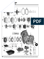 Daewoo Service Manual Engine Control Matiz