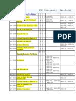 pensum plan 14.docx