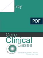 Core-Clinical-Cases-in-Psychiatry-A-Problem-Solving-Approach.pdf