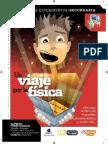 viajefisica.pdf