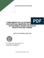 Tesis cumplimiento de los acuerdos de paz.pdf