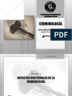 3. Aspectos Doctrinales de La Criminologia_cubc