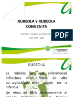 60596409 Rubeola y Rubeola Congenita