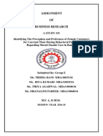 BUSINESS RESEARCH DOCUMENT PRINT OUT.docx