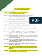 Bibliografie MU (1)